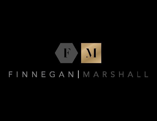 Finnegan-Marshall-logo