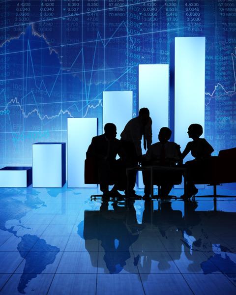 Investing time at Finnegan Marshall for better value