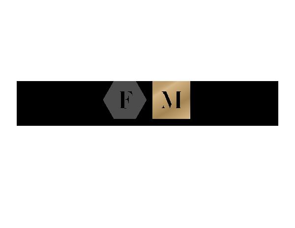 Finnegan-Marshall-logo-Contrast-white